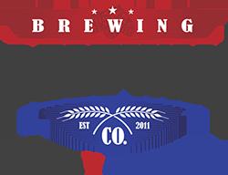 BeltWay Brewing