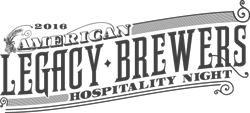 Legacy Brewers