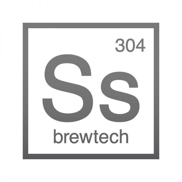 SS Brew Tech