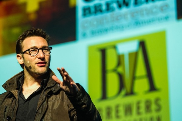 2015 Craft Brewers Conference