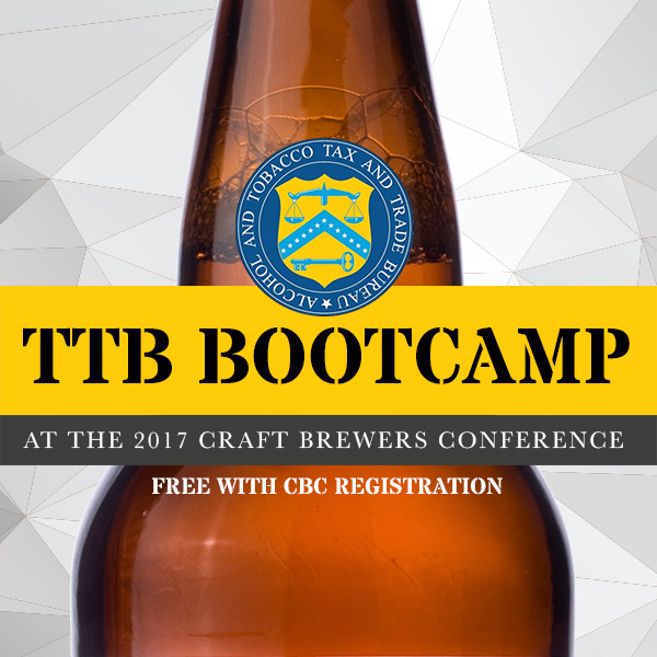 TTB Bootcamp