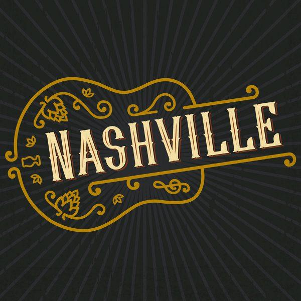 2018 CBC Nashville