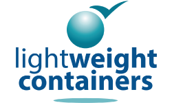 Light Weight Containers