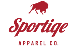 Sportique Apparel
