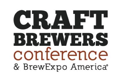 craftbrewcon logo